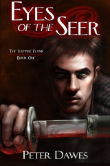 Eyes of the Seer