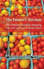 The Farmer's Kitchen