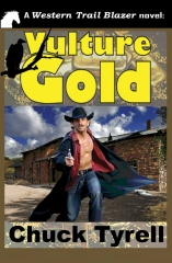 Vulture Gold
