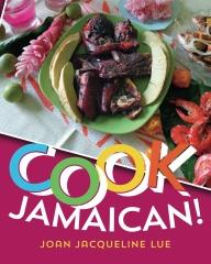 Cook Jamaican!