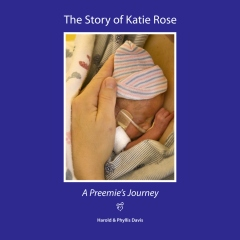 The Story of Katie Rose