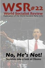 World Socialist Review 22