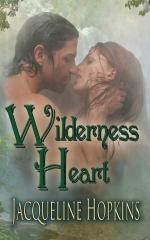 Wilderness Heart