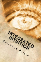 Integrated Intuition