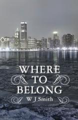 Where to Belong