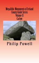 Megalithic Monuments of Ireland