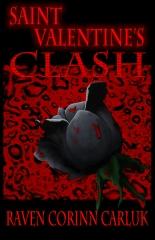 Saint Valentine's Clash