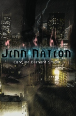 Jinn Nation