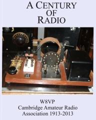 A Century of Radio