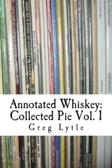 Annotated Whiskey