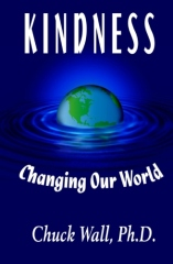 Kindness: Changing Our World