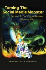 Taming the Social Media Monster