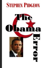 The Obama Error