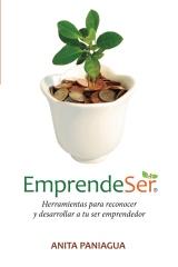 Emprendeser