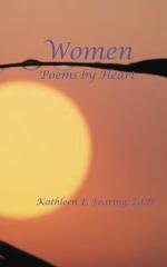 Women, Poems By Heart