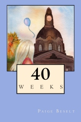 40 weeks
