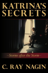 Katrina's Secrets