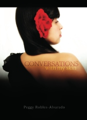 Conversations With My Skin
