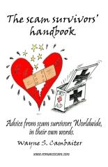 The Scam Survivors' Handbook