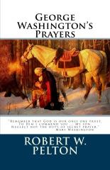 George  Washington's Prayers