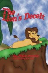 The Lion's Deceit