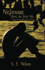 Nightmare Along the River Nile