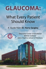 Glaucoma: What Every Patient Should Know