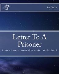 Letter To A Prisoner