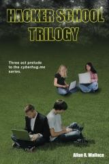 Hacker School Trilogy