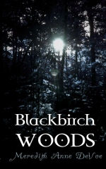 Blackbirch Woods
