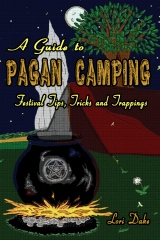A Guide to Pagan Camping