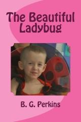 The Beautiful Ladybug