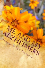 Me And MY Alzheimers