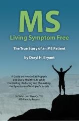MS - Living Symptom Free