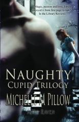 Naughty Cupid