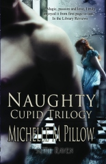 Naughty Cupid