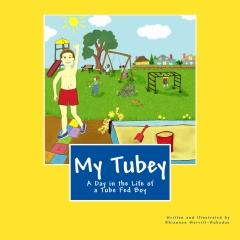 My Tubey