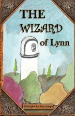 The Wizard of Lynn