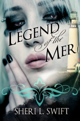 Legend of the Mer