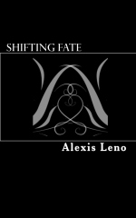 Shifting Fate