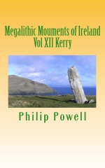 Megalithic Mouments of Ireland
