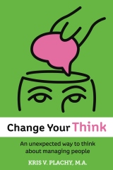 Change Your Think