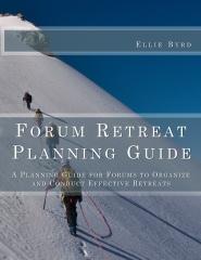 Forum Retreat Planning Guide