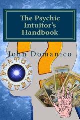 The Psychic Intuitor's Handbook