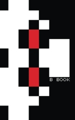 b_book