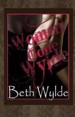 Women Gone Wylde