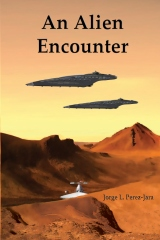 An Alien Encounter