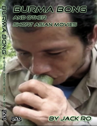 FREEDOM DEAL: The Story of Lucky' & Other Short Asian Movies[NON-US FORMAT, PAL]
