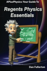 APlusPhysics: Your Guide to Regents Physics Essentials