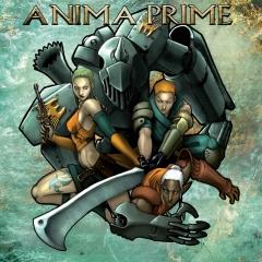 Anima Prime